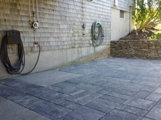 Landscaping and Hardscaping Services in Middleborough and Southeastern MA